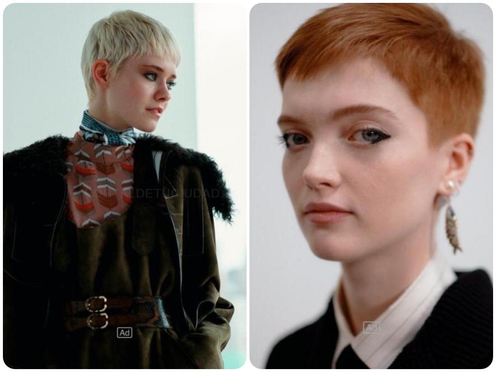 peluquerias unisex en motril, peluquerias unisex en salobreña, peluquerias unisex en almuñecar