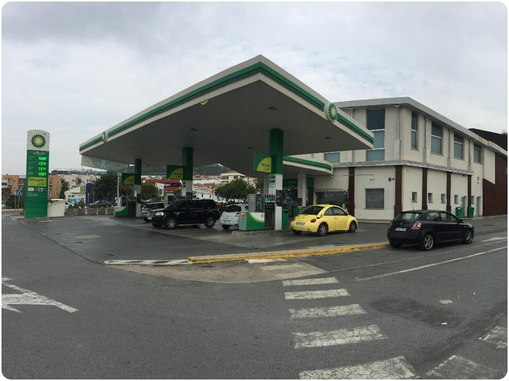 bp motril, bp en motril, gasolineras en motril, gasolineras motril, gasolineras en salobreña