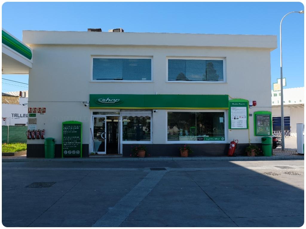 estaciones de servicio en almuñecar, estaciones de servicio en torrenueva, gasolineras en carchuna