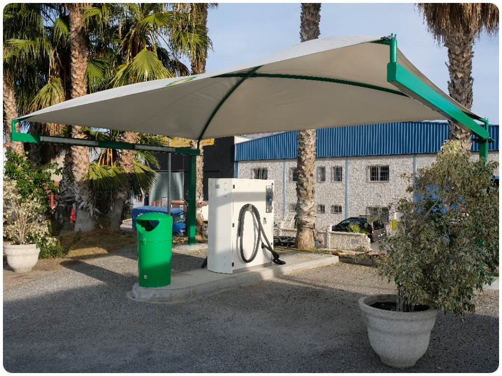 lavadero de coches en motril, lavadero de coches en el puerto de motril, lavado de coches motril,