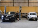perito de chapa y pintura en motril, aseguradoras de coches en motril, talleres de chapa en motril