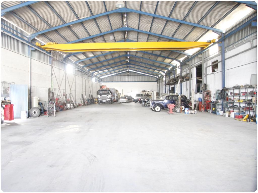 transporte de vehiculos en almeria, transporte de vehiculos en portugal,