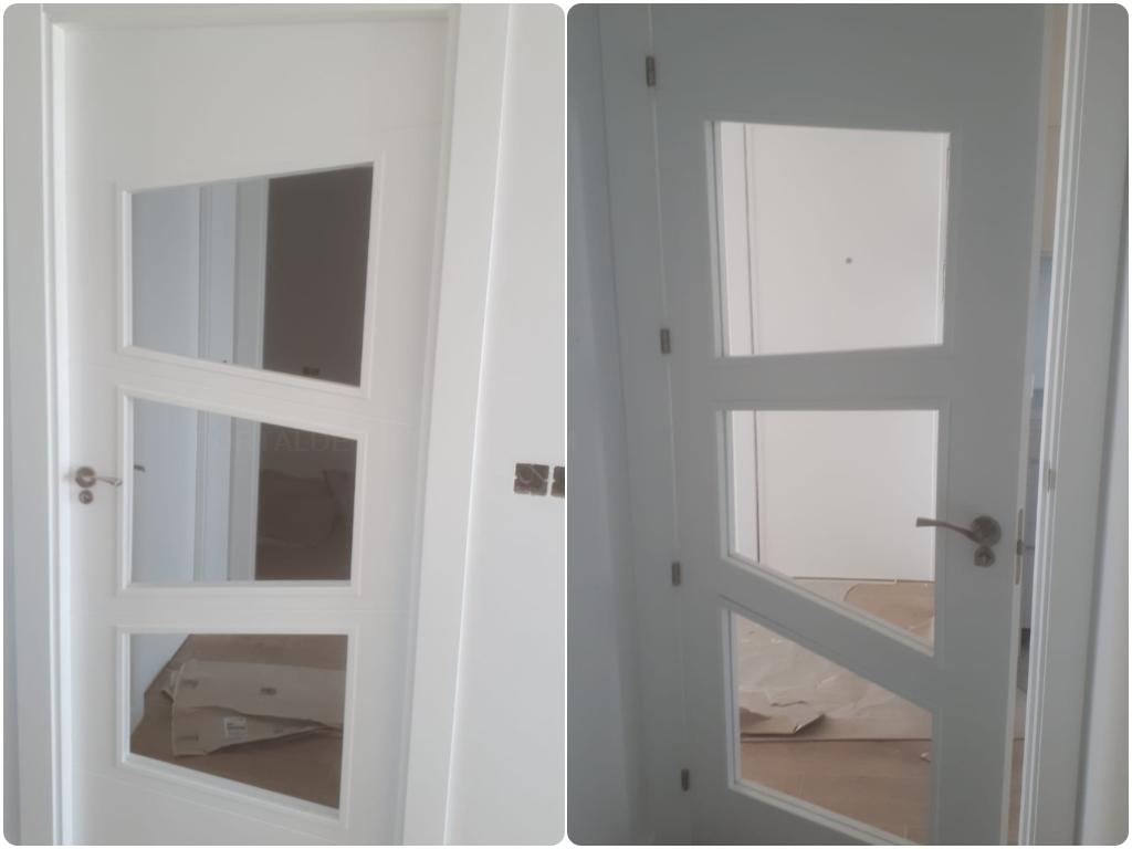 muebles de dormitorio en motril, muebles de dormitorio en salobreña, muebles de dormitorio en lobres