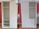 fabricantes de muebles en salobreña, fabricacion propia de muebles en salobreña, muebles salobreña,