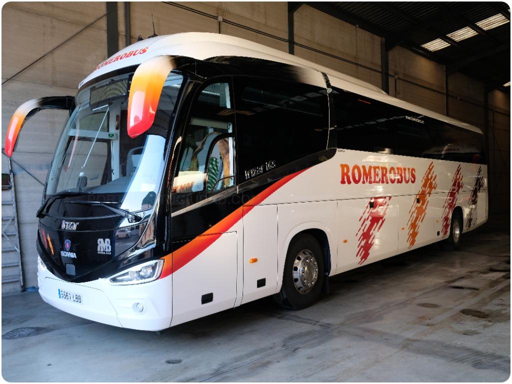 autobuses en motril, autobuses en salobreña, autobuses en almuñecar, autobuses motril,
