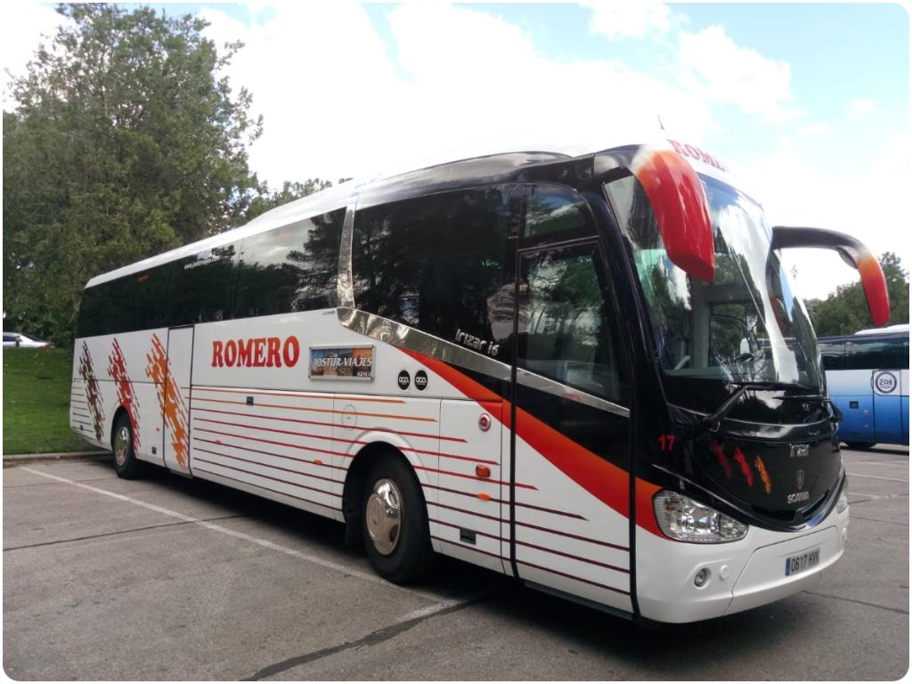 autobuses en molvizar, autobuses en velez de benaudalla, autobuses en orgiva