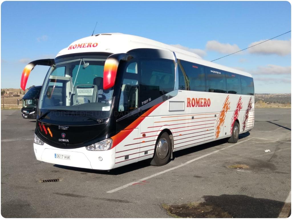 autobuses en la alpujarra, autobuses en torrenueva, autobuses en carchuna, autobuses en calahonda