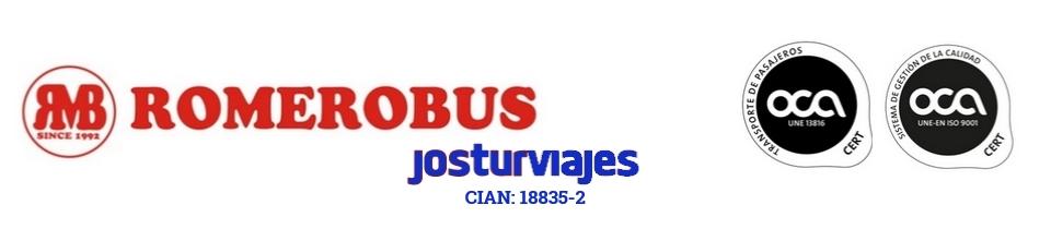 Romero Bus