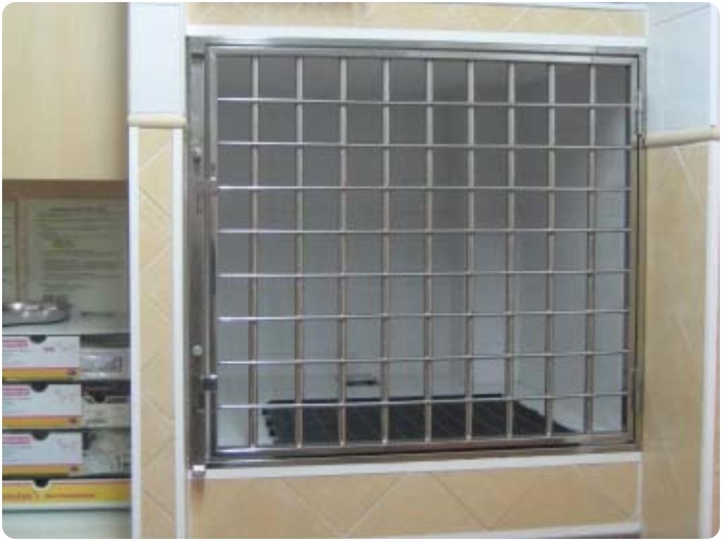 veterinarios en la provincia de granada, veterinarios en granada, veterinarios costa tropical