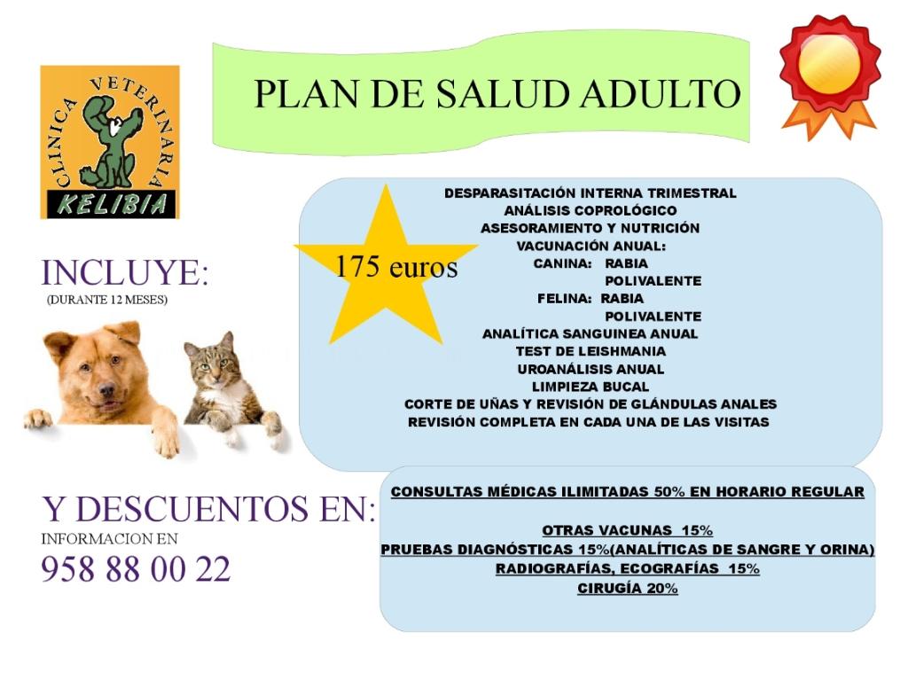 clinicas veterinarias en la herradura, clinicas veterinarias en frigiliana,