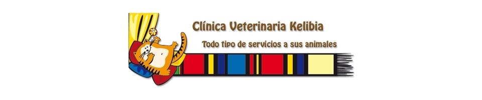Clínica Veterinaria Kelibia