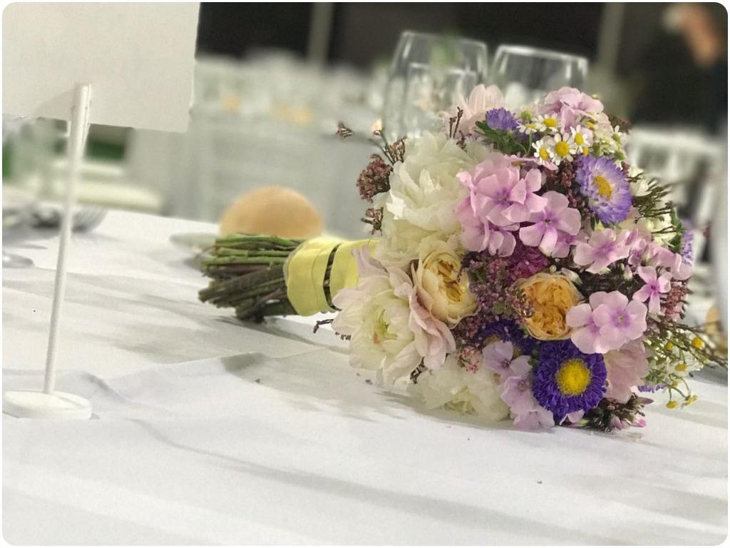 bautizos almuñecar, bodas en almuñecar, bodas almuñecar, floristerias bodas almuñecar,