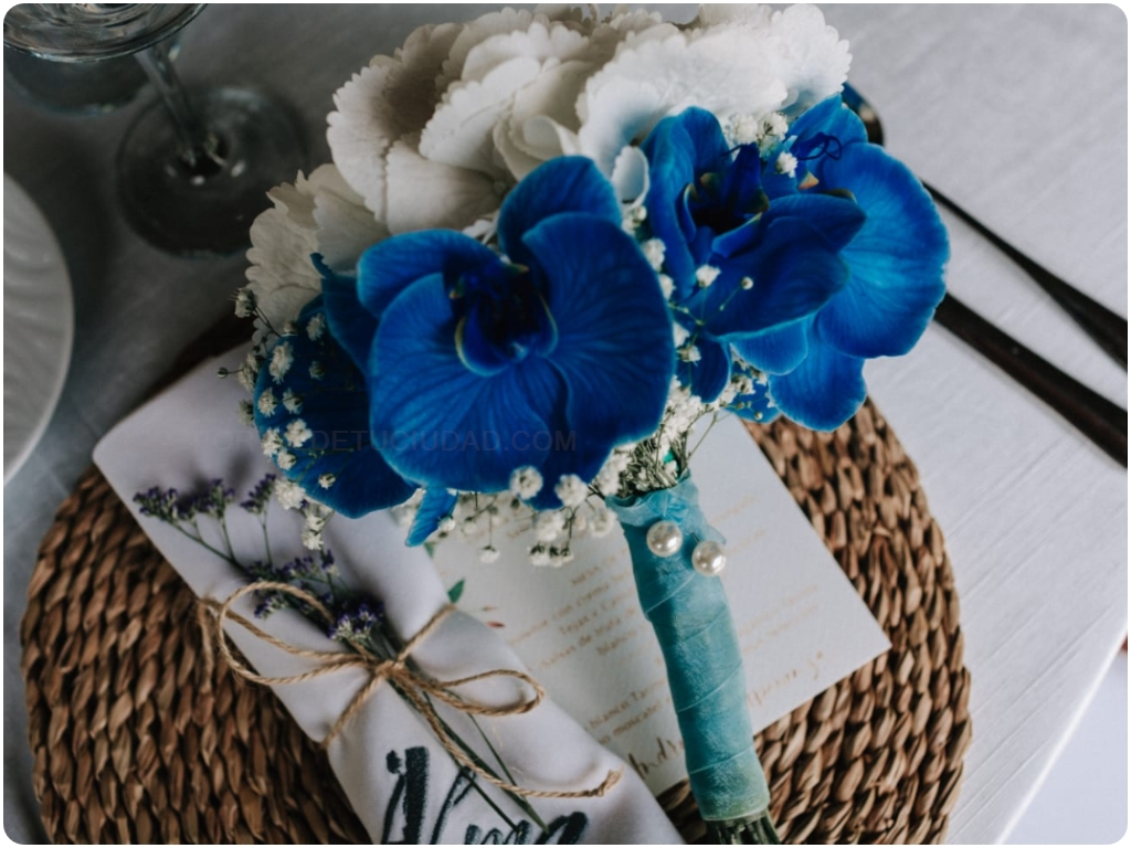 floristerias en la herradura, floristerias en nerja, floristerias en salobreña, floristerias motril,
