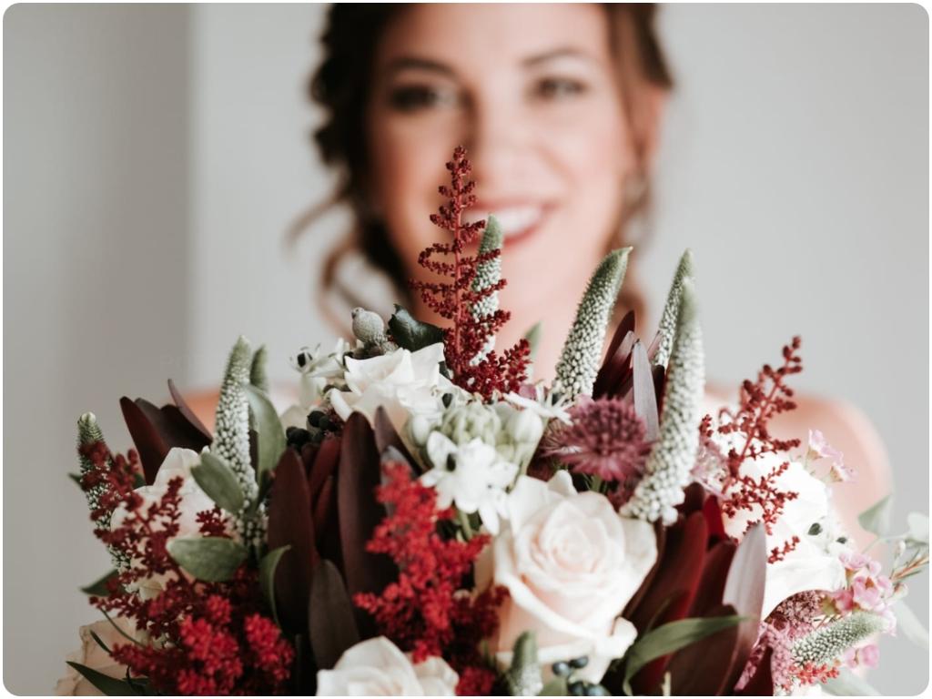 floristerias en velilla, floristerias en taramay, floristerias en otivar, floristerias en jete,