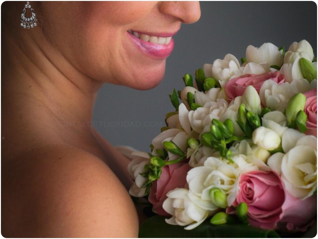 floristerias en itrabo, floristerias en molvizar, floristerias en lentegi, floristerias en la caleta