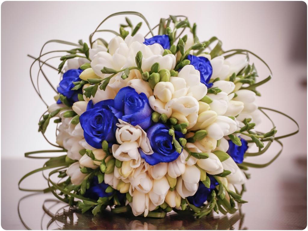 flores almuñecar, arreglos florales en almuñecar, flores naturales almuñecar,
