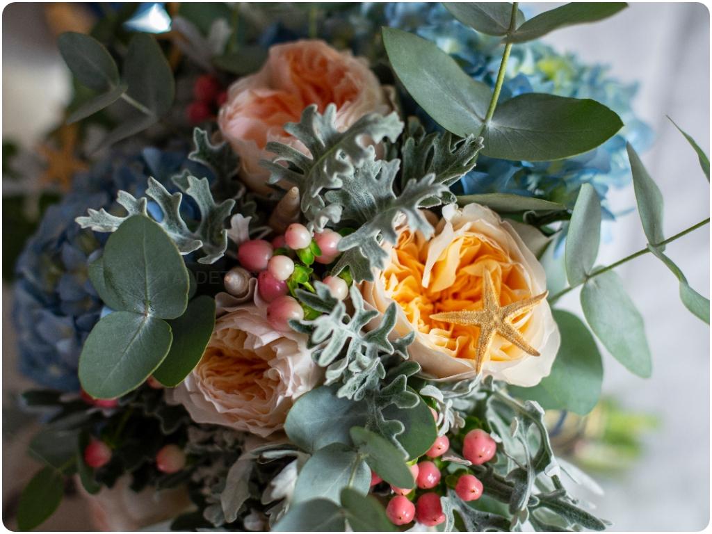 ramos de flores en almuñecar, ramos flores almuñecar, ramos de novia en almuñecar
