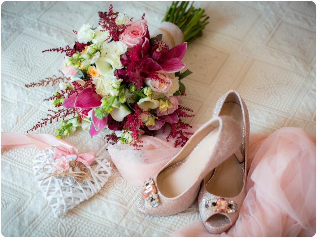 ramos de novia almuñecar, arreglos florales almuñecar, funerales en almuñecar, funerales almuñecar