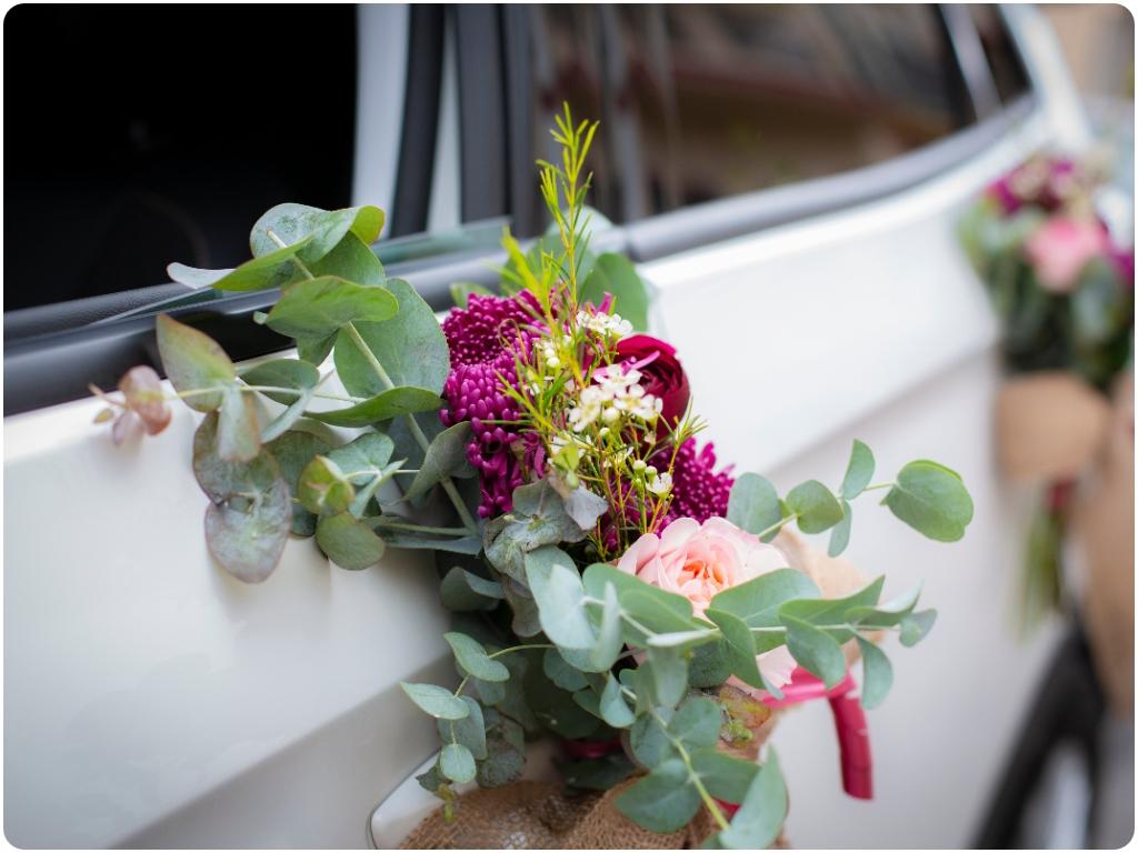 decoracion de iglesias para celebraciones en almuñecar, decoracion con flores iglesias en almuñecar,