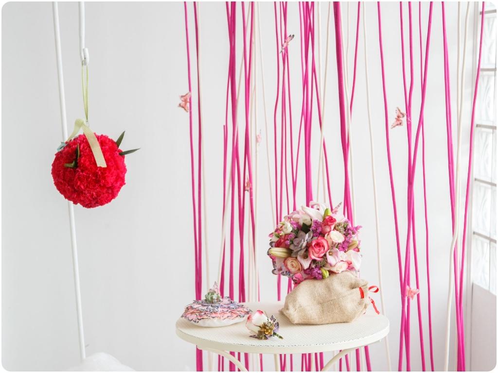 flores artificiales almuñecar, rosas en almuñecar, rosas en san valentin en almuñecar,