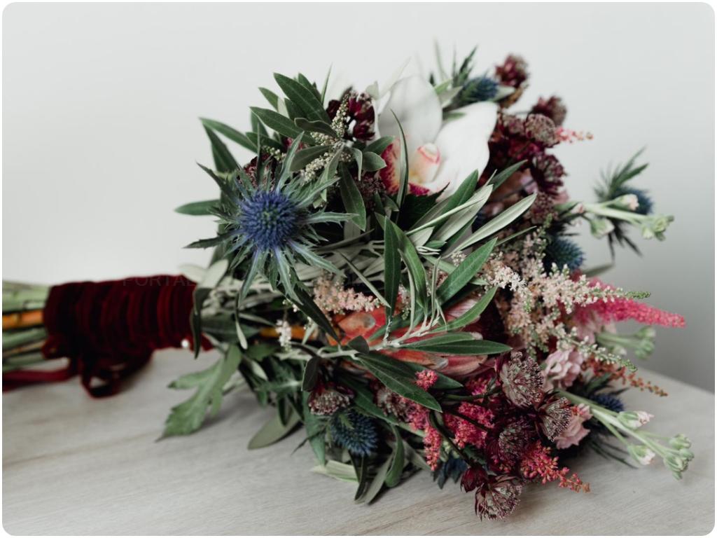 ramos novia almuñecar, arte floral funerario en almuñecar, coronas para funerales en almuñecar,
