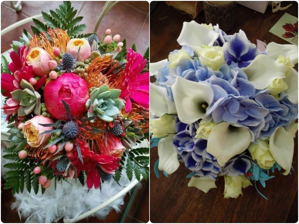 cruces de flores para funerales en almuñecar, centros de flores para funerales en almuñecar,