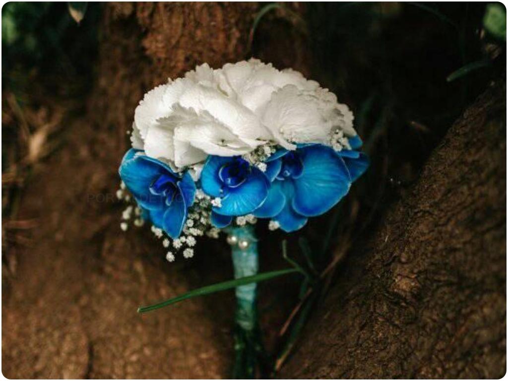 ramos de flores para funerales en almuñecar, flores de temporada para funerales en almuñecar,
