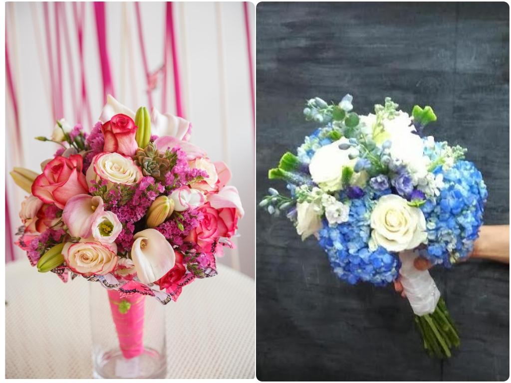 flores de temporada en almuñecar, arreglos florales en almuñecar, bodas religiosas en almuñecar,
