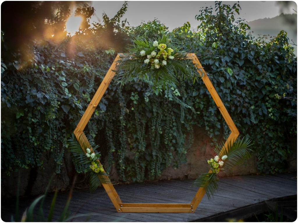 regalos para invitados a bodas en almuñecar, encargos de flores en almuñecar, flores en almuñecar