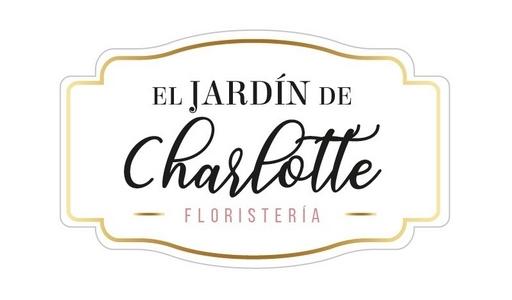 El Jardín de Charlotte