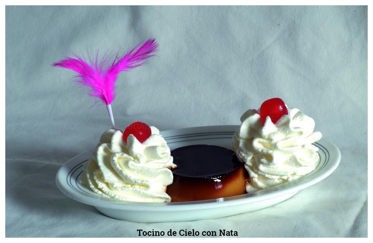piña colada en motril, porcion de tarta en motril, tartas heladas en motril, tartas heladas motril