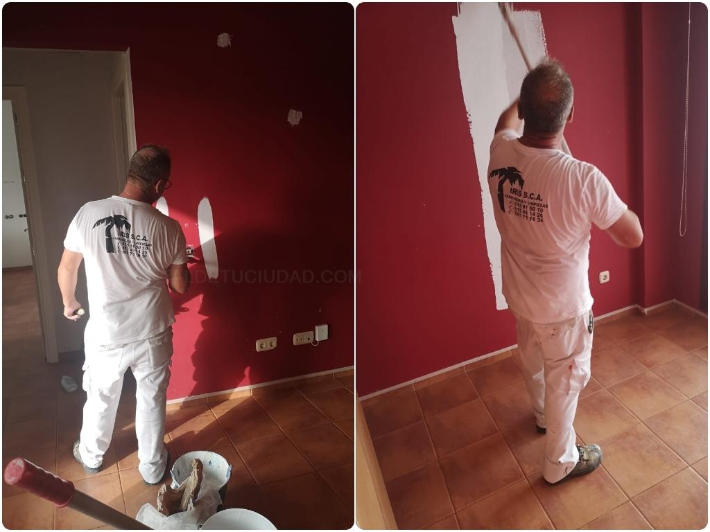 empresas de pintura motril, trabajos de pintura en motril, trabajos de pintura motril,