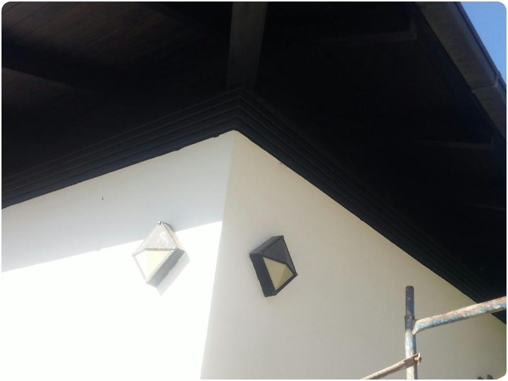 pintura de exteriores en motril, pintura de exteriores en salobreña, pintura de exteriores motril,