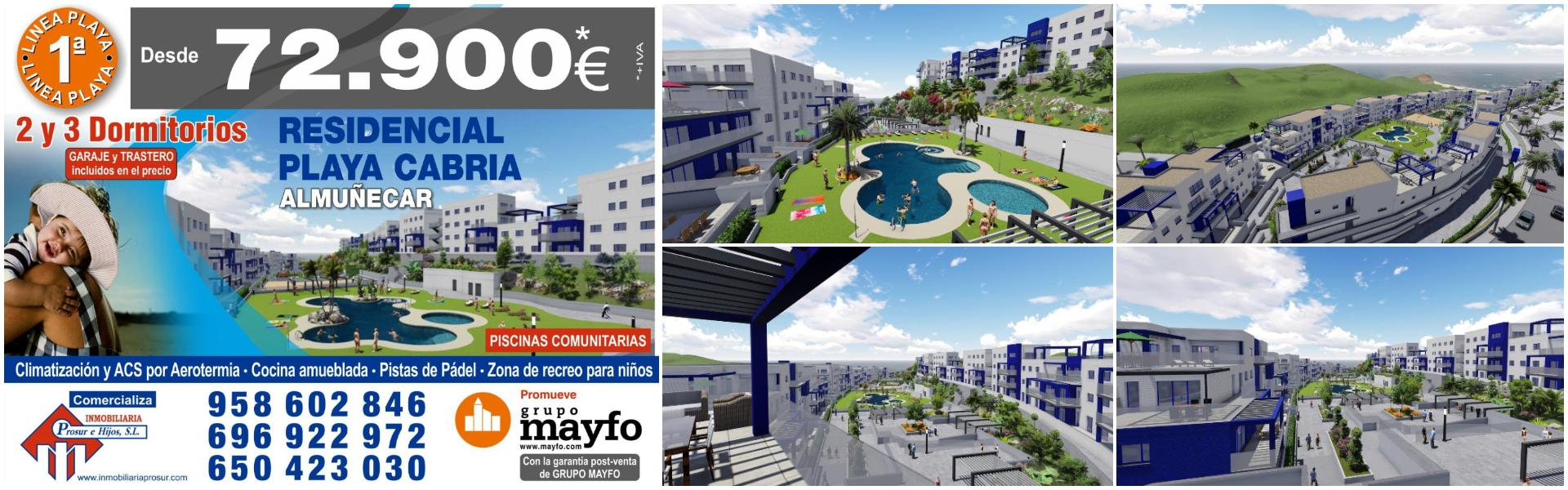pisos en motril, venta de pisos en motril, compra de pisos en motril, inmobililiarias motril,
