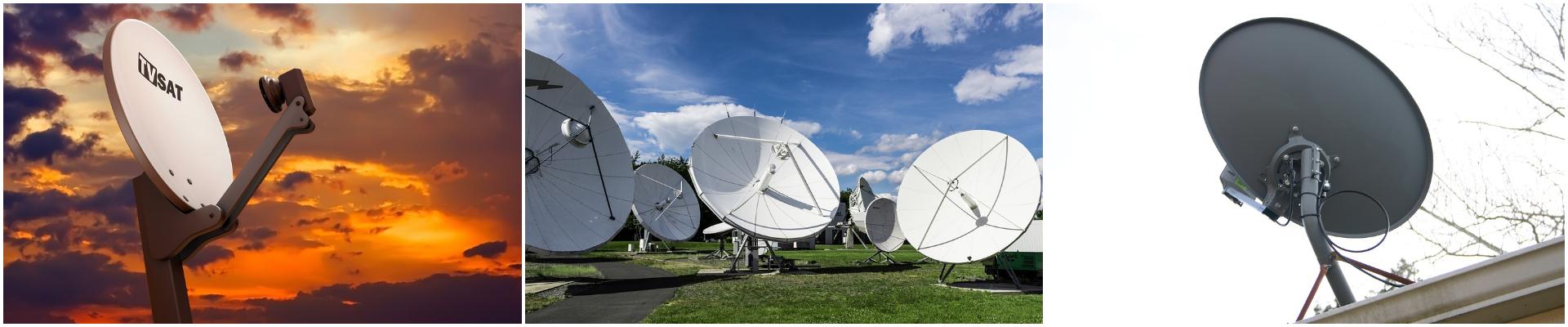 antenas en salobrena, antenas en motril, canal plus en motril, canal plus en almuñecar,