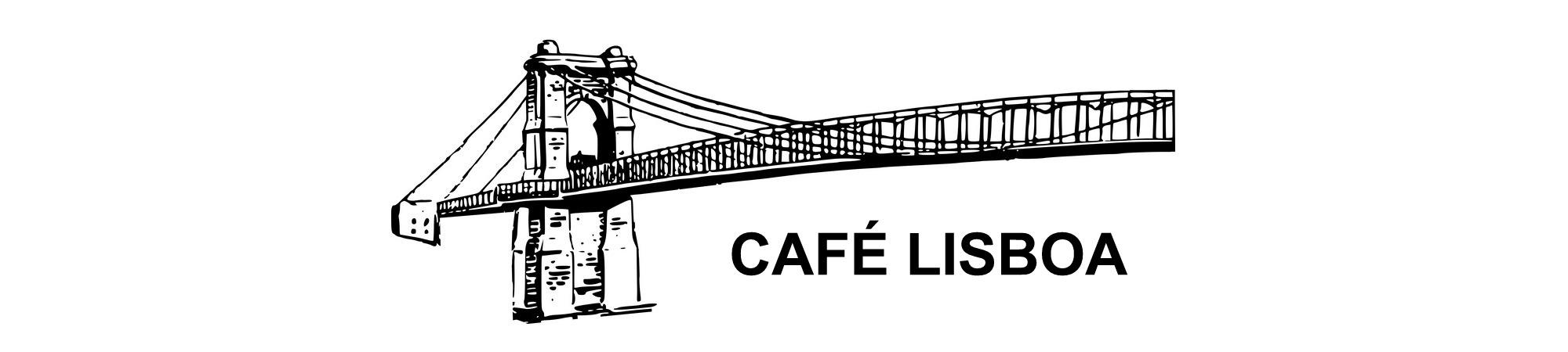 cafe lisboa en motril, cafe lisboa motril, cafeterias en motril, cafeterias en salobreña,