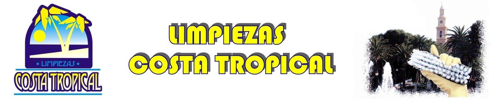 Limpiezas Costa Tropical, limpiezas costa tropical en motril, limpiezas en motril, limpiezas motril,