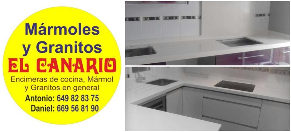 marmoles el canario en motril, marmoles el canario motril, marmoles canario motril