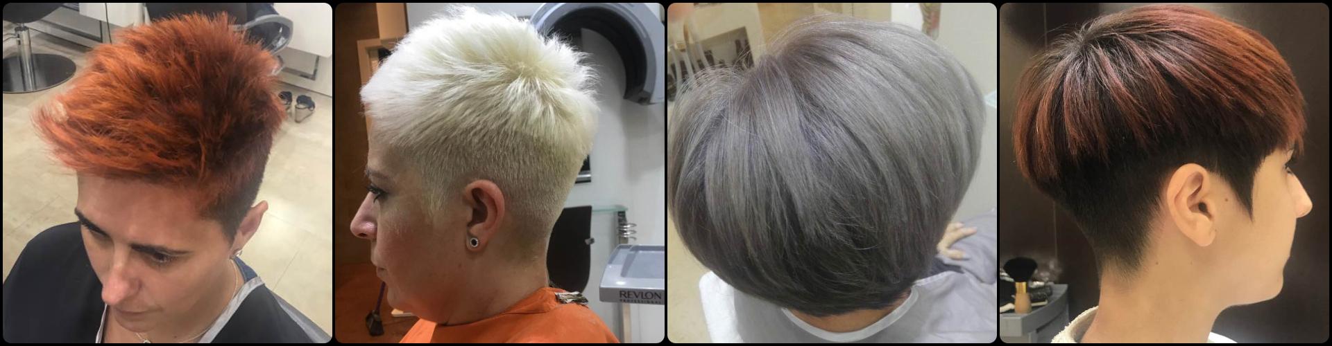 peluqueria aysa en motril, peluquerias unisex en motril, estilismo en motril,