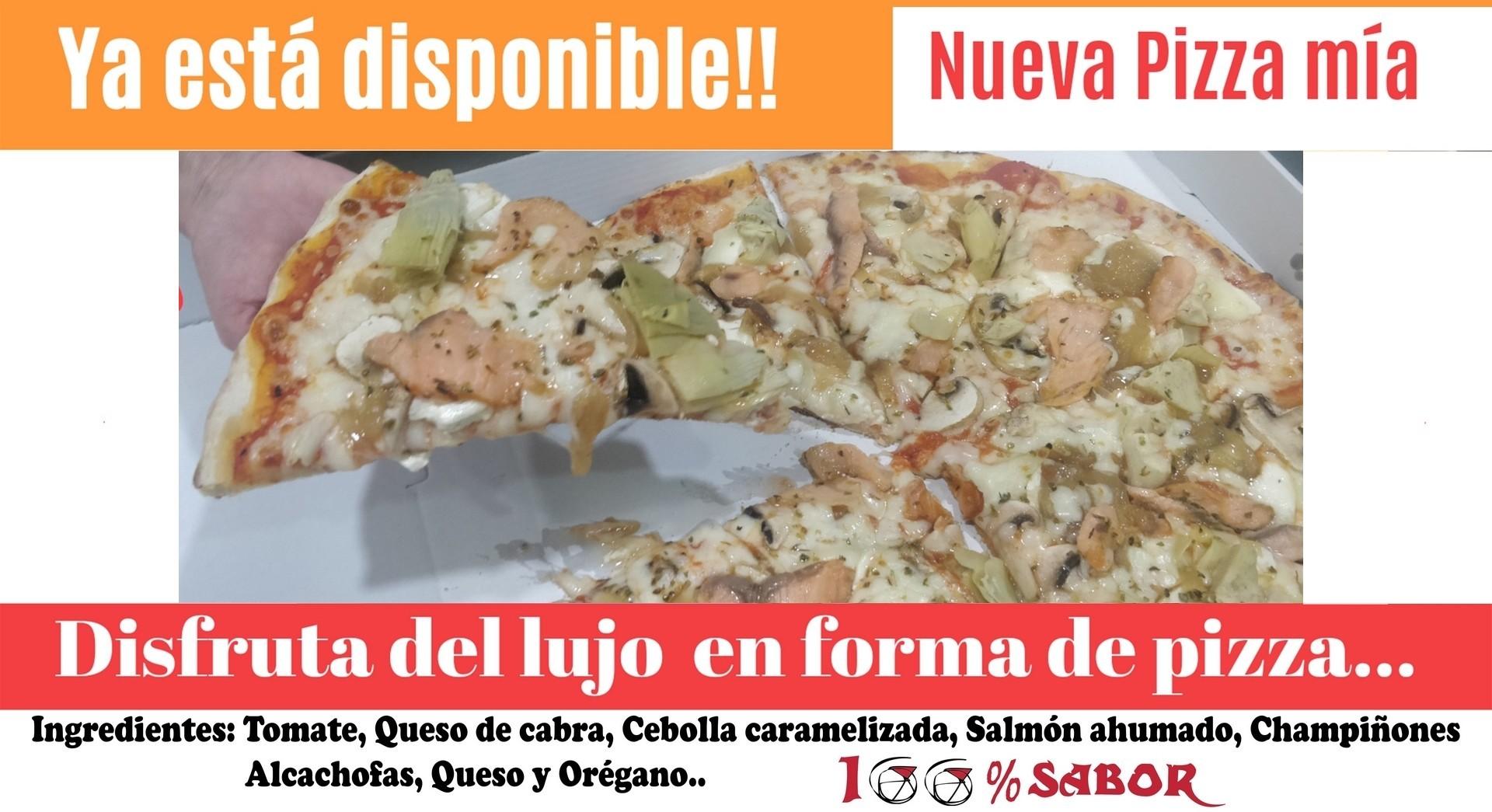 pizza hoy en motril, pizzerias en motril, pizzas para llevar en motril, servicio a domicilio motril