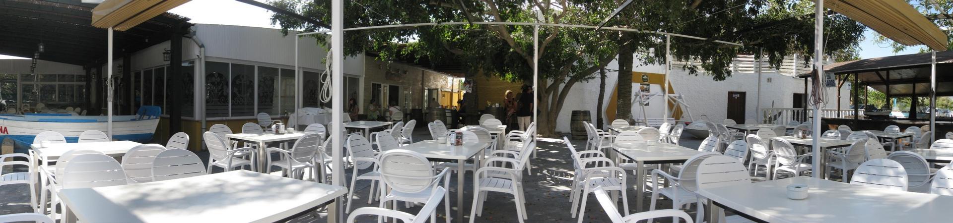 Restaurante Katena en motril, restaurantes en motril, restaurantes motril, restaurantes en salobreña