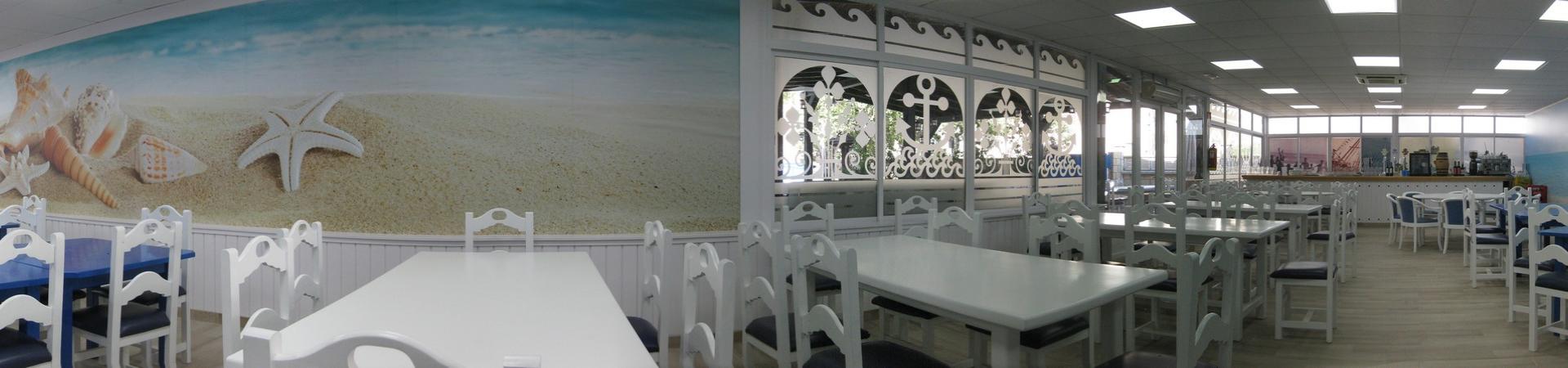 restaurante en almuñecar, marisquerias en motril, marisquerias motril, marisquerias en salobreña,