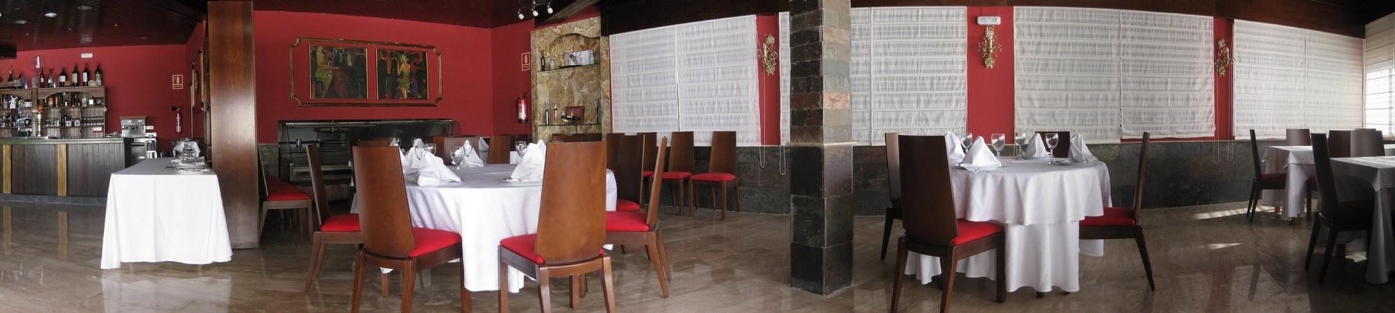 restaurantes en motril, restaurantes motril, restaurantes en salobreña, restaurantes en almuñecar,