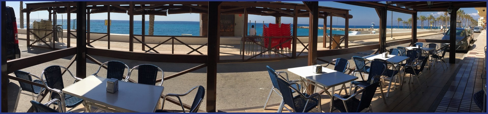 restaurantes en torrenueva, donde comer en torrenueva, pescado fresco en torrenueva,
