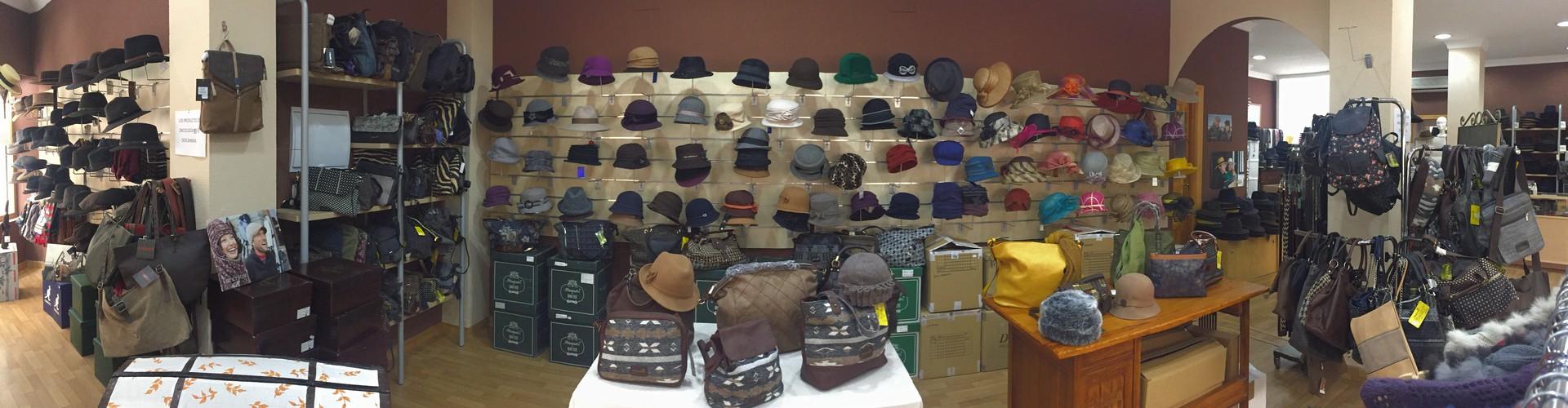 gorras en motril, gorras en salobreña, gorras en almuñecar, sombreros en granada, gorras granada,