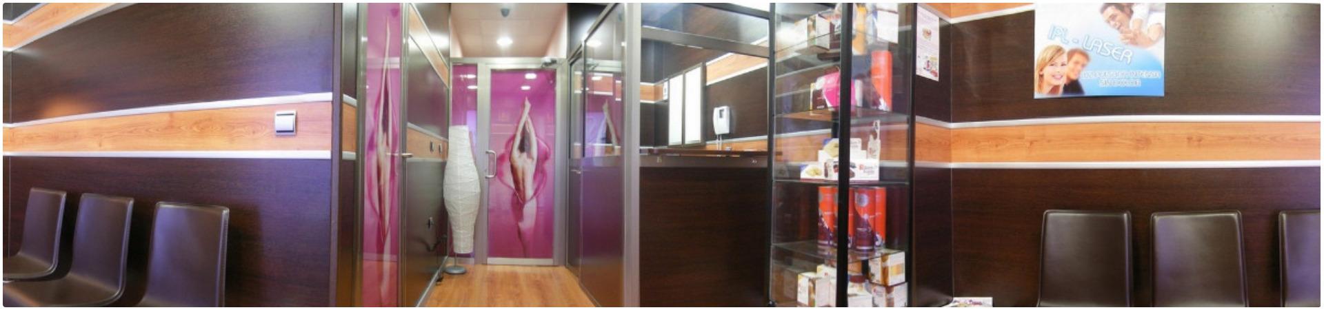 Sport Salud, sport salud en motril, fisioterapia en motril, masajes en motril, masajes motril,
