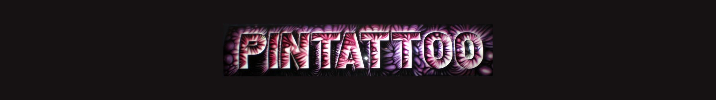 tatuajes pintattoo en motril, tatuajes en motril, tatuajes motril, tatuajes en salobreña