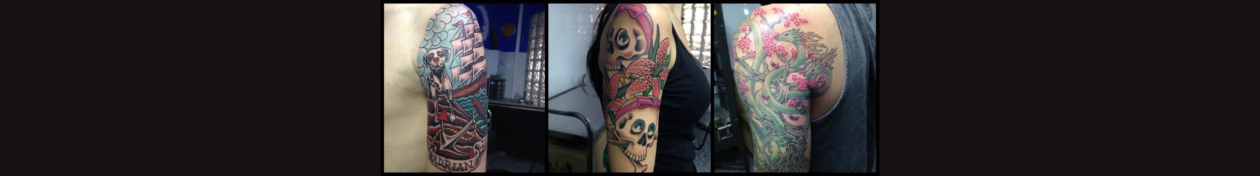 tatuajes en la alpujarra, tatuajes en las alpujarras, tatuajes en orgiva, tatuajes en molvizar,