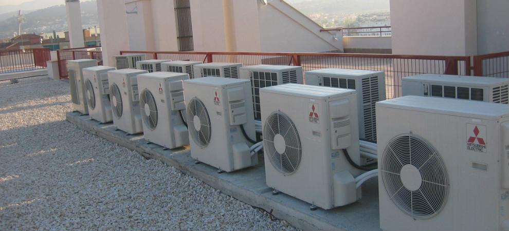 climatizacion en castell de ferro, climatizacion en granada, climatizacion en malaga