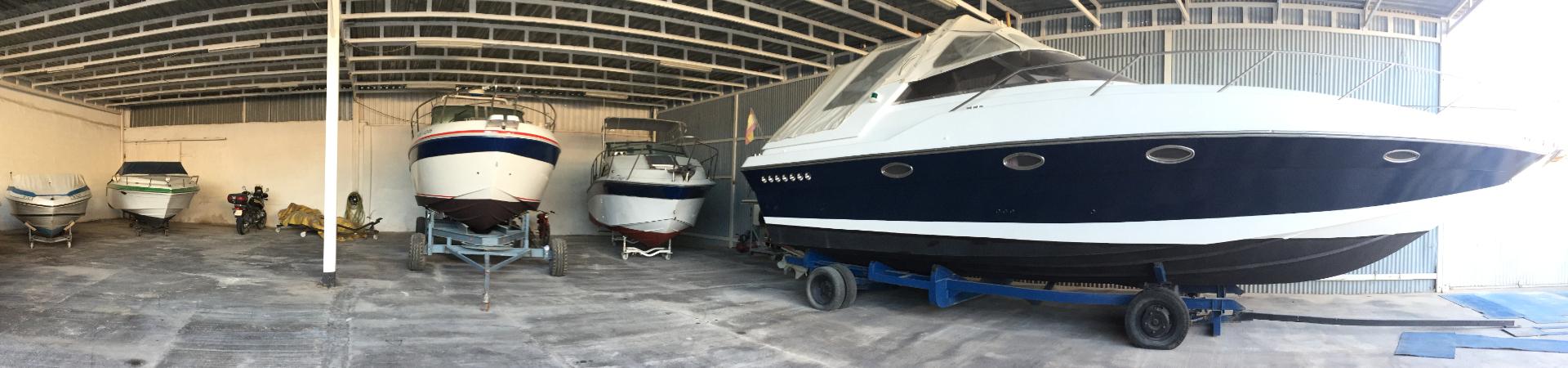 nauticas en salobrena, nauticas en almunecar, nauticas en marina del este, venta de yates en motril